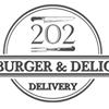 202 Hamburger & Delicious Ibiza