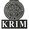 ISG Krim