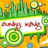 Funky King Detailing Workshop
