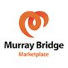 Murray Bridge Marketplace