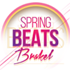 Spring Beats