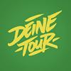 DEINE Tour Event- und Festivalreisen