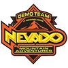 Nevado Mountain Adventures, LLC