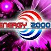 Energy 2000 Katowice