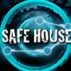 Safe House thumb