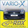 RDX Automotive GmbH