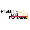 Raubtier und Exotenasyl Ansbach/Wallersdorf e.V.