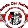Muscle & Classic Car Network of Central Florida