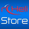rcHeli-Store