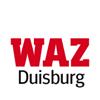 WAZ Duisburg