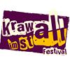 Krawall im Stall Festival