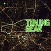 Tuning-Gear