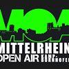 Mittelrhein Open Air