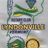 Lyndonville Rotary