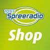 105'5 Spreeradio Shop