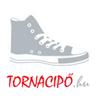 0.11 km Converse Tornacipő Webáruház e6d8c81ed0