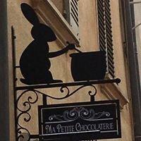 Ma Petite Chocolaterie