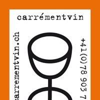 Carrementvin