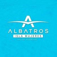 Albatros Catamarans Tours