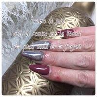 Zen'nails