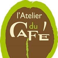L'Atelier du Café