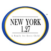 New York 1.27