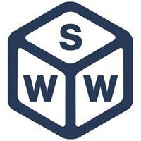 Standard-Metallwerke GmbH