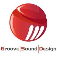 Groove Sound Design - Analog Mixing & Mastering Studio