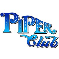 Piper Club Roma - Official