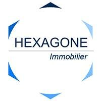 Hexagone Immobilier