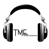 The Music Experience
