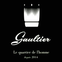 Gaultier Coiffeur Barbier Angers