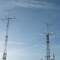 A2RS - Association Régionale en Radiocommunications Scientifiques