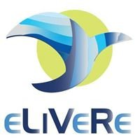 Elivere Innovacion