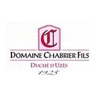 Domaine Chabrier Fils