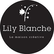 Les ateliers de Lily-Blanche