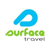 Surface Travel