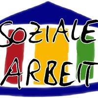Fachschaftsrat Soziale Arbeit Siegen