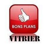 Vitrier Arles