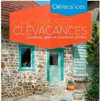 Clévacances en Creuse