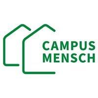 GWW, Femos, 1a Zugang, Stiftung Zenit