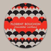 Bouchon Chocolatier / Maître Artisan Chocolatier Confiseur