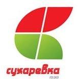 Сухаревка