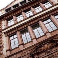 Eberhard-Gothein-Schule Mannheim