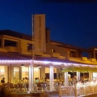 Restaurant La Plagette