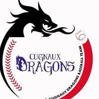 Cugnaux Dragons Baseball