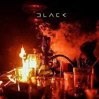 BLACK - The Lounge Bar