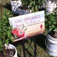 G&C Organics