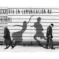 Experto en Comunicación no Verbal