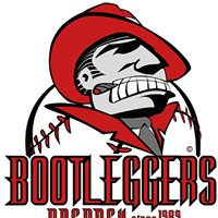 Les Bootleggers d'Argancy - Baseball & Softball